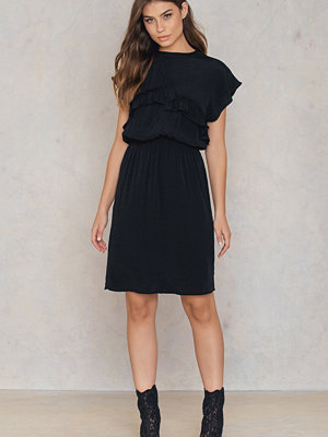 Moves Danella Dress