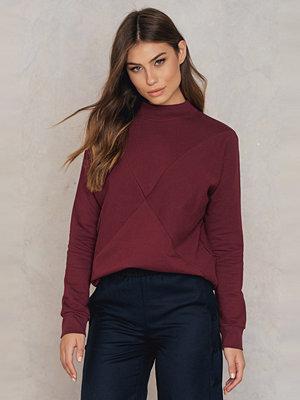 TOBA Nor Sweater