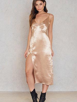 The Jetset Diaries Mirabella Slip Dress