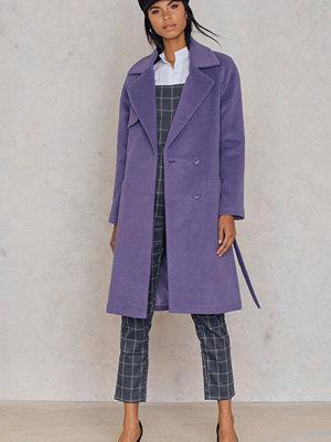 2nd Day Livia Coat