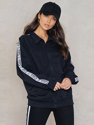 CHMPGN Cali Tracksuit Sweater