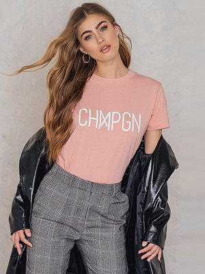 CHMPGN Classic T-shirt