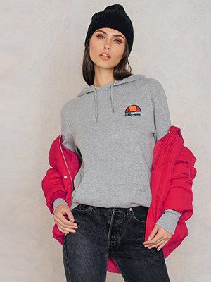 Street & luvtröjor - Ellesse El Toce Sweatshirt