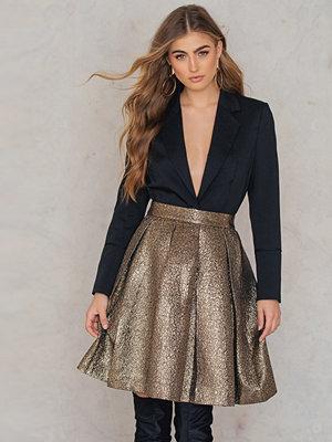 mbyM Alexandrine Arabella Skirt