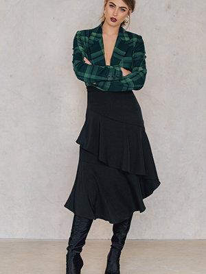 Gestuz Vermine Skirt