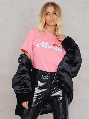 Ellesse Al Albany T-shirt