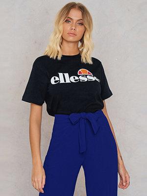 Ellesse Al Albany T-shirt svart