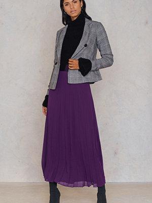 Trendyol Ruffle Maxi Skirt