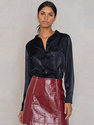 Rut & Circle Denise Shirt
