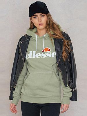 Street & luvtröjor - Ellesse El Torices Sweatshirt