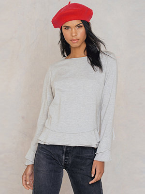 Rut & Circle Andrea Frill Sweat