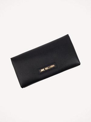 Plånböcker - Love Moschino Logo Wallet