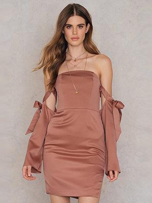 Finders Grouplove Dress
