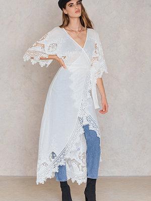 FAYT Diaz Dress