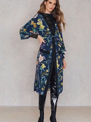 mbyM Quest Kimono
