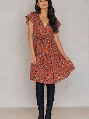 Moves Gabis Dress