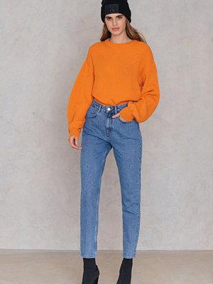 FAYT Corbin Jeans