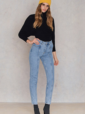 Jeans - FAYT Carter Jeans