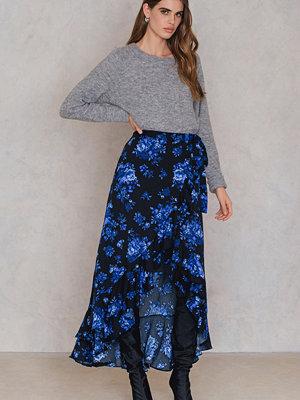FAYT Dante Skirt