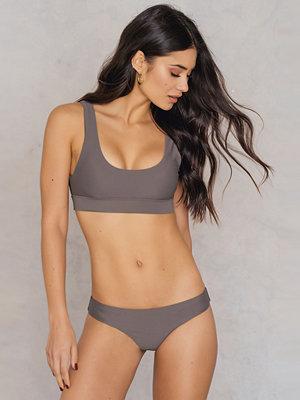 Rebecca Stella Sporty Bikini Pantie