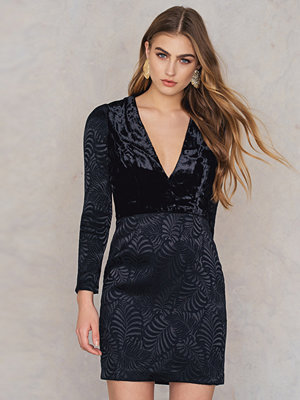 Free People Naomi Mini Dress