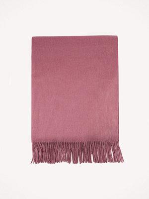Halsdukar & scarves - MSCH Copenhagen Nia Scarf