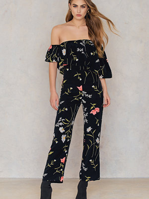 Jumpsuits & playsuits - Flynn Skye Claire Jumper