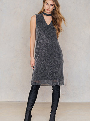 Minimum Ailsa Dress