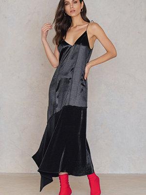 Ida Klamborn Cruella Dress