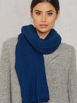 Halsdukar & scarves - Rut & Circle Tinelle scarf - Halsdukar & Sjalar