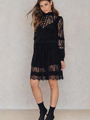 Ravn Vanilla Dress