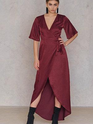Moves Ilene Dress