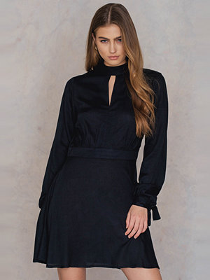 Rut & Circle Nina ls dress