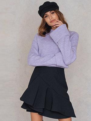 Keepsake Messages Mini Skirt