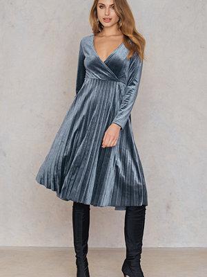 Minimum Tashina Dress