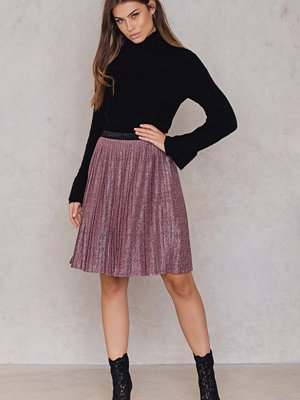 Moves Veata Skirt