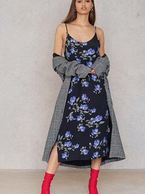 Just Female Riba Singlet Dress