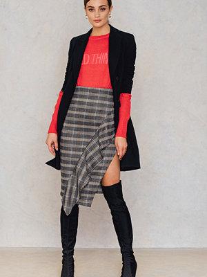 Renamed Felicity Midi Skirt