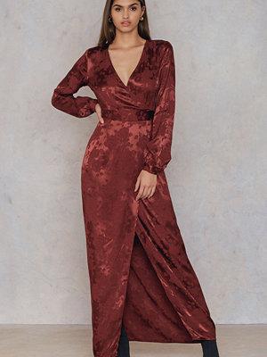 Gestuz Marly Maxi Dress