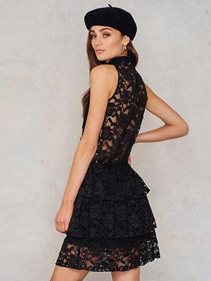 Sparkz Minto Dress