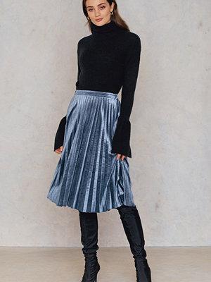 Minimum Riborg Skirt