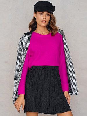 Minimum Jorid Skirt