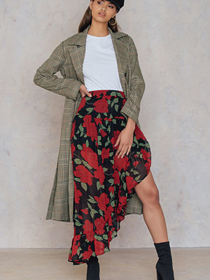 Renamed Fiorella Skirt