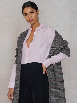 Filippa K Washed Silk Shirt