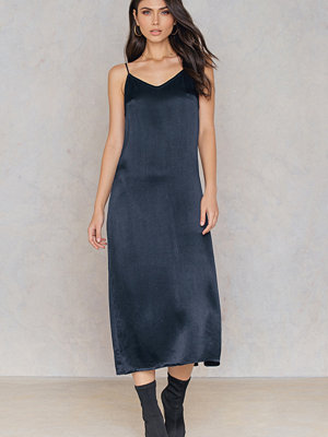 Rut & Circle Tilda slip dress