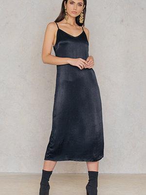 Rut & Circle Tilda slip dress