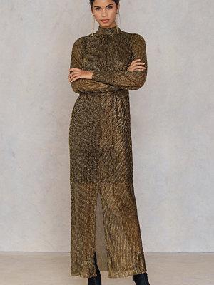 Gestuz Reagan Turtleneck Dress
