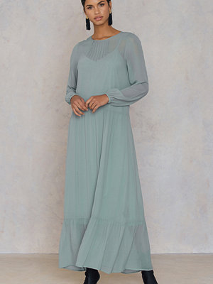 Second Female Maja Maxi Dress