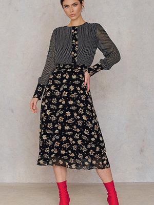 Second Female Izumi Dress