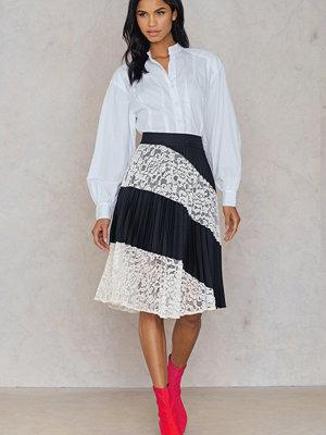 FWSS Heidi Lace Skirt